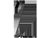 Grashoppa Floorlamp