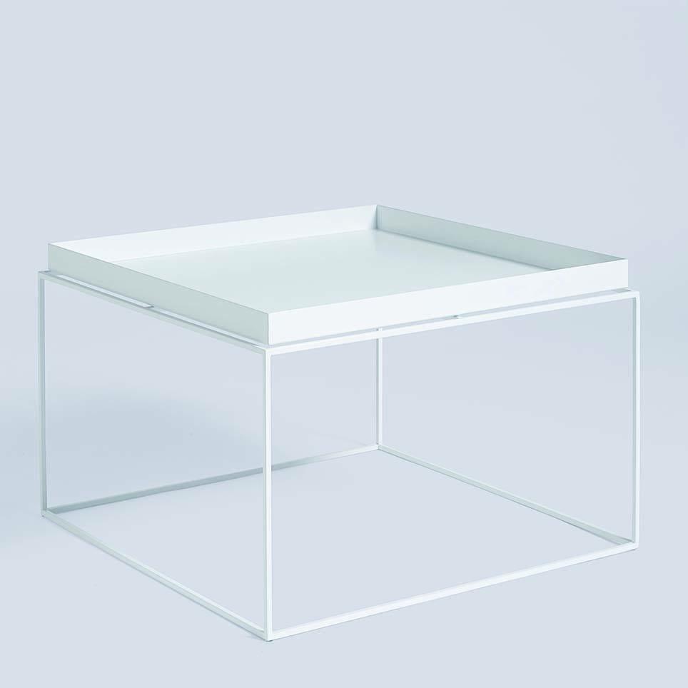 Tray Table 60