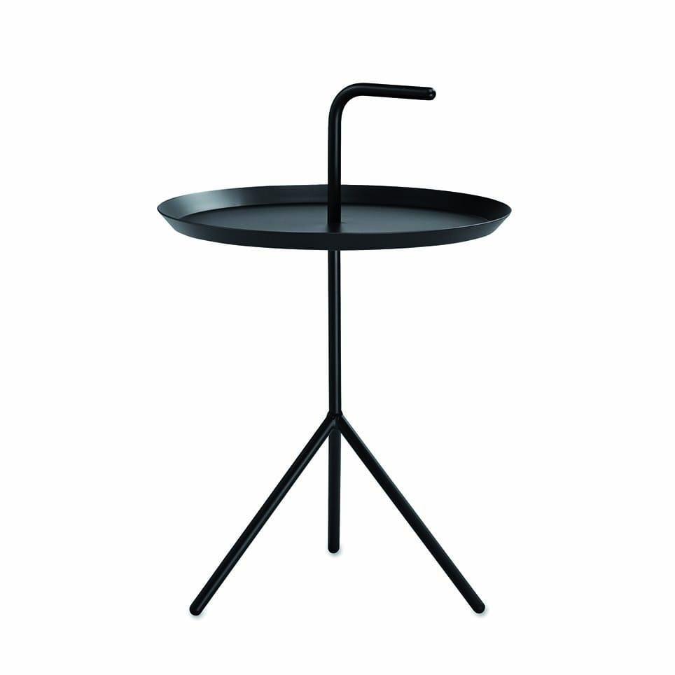 DLM XL Table
