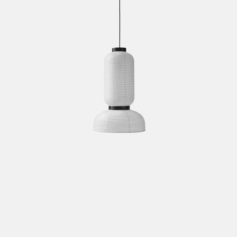 Formakami Pendant JH3