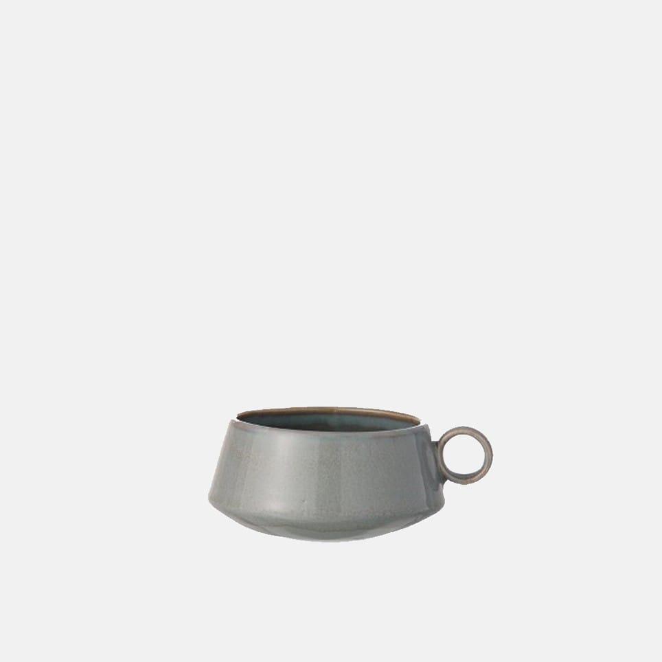 Neu Cup