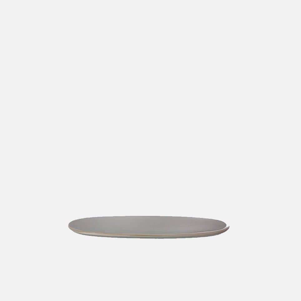 Neu Platter