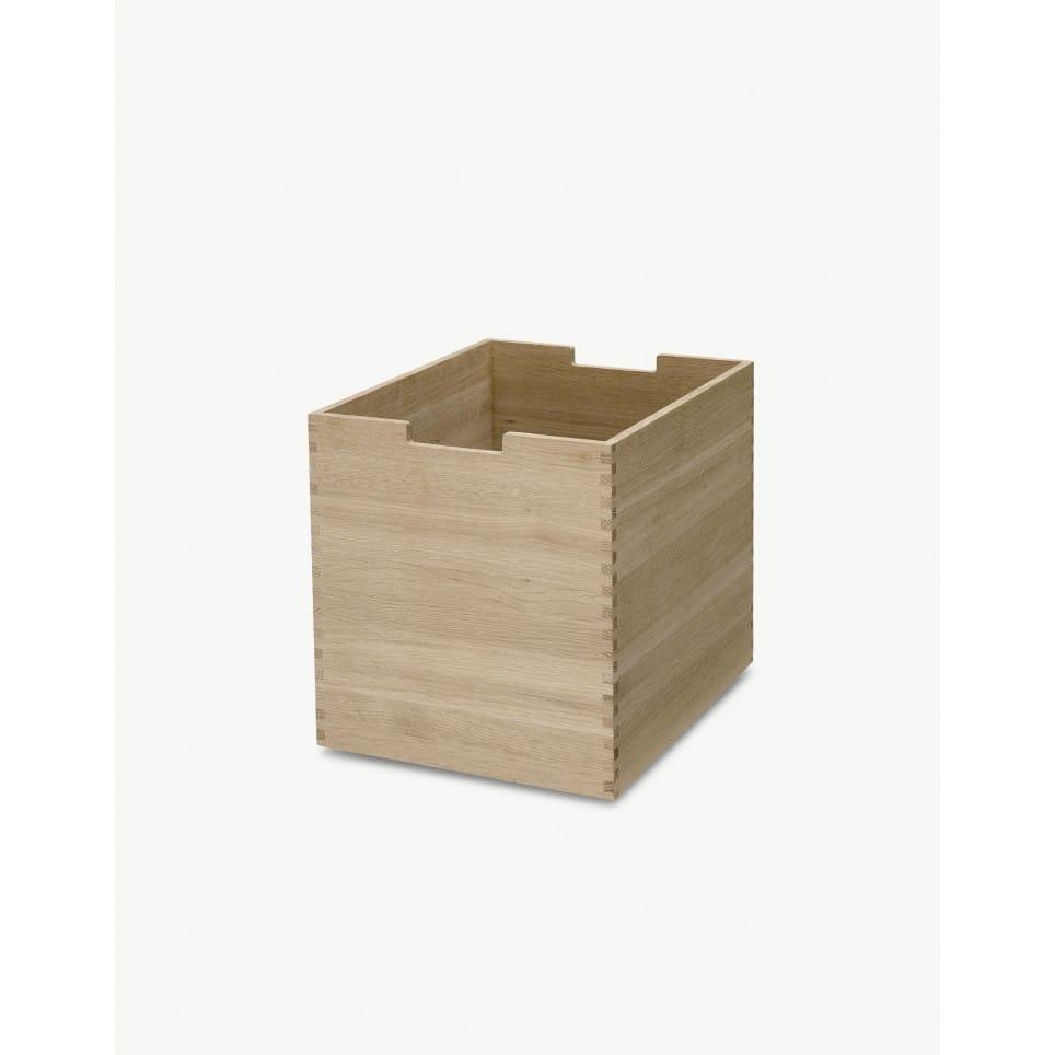 Cutter Box