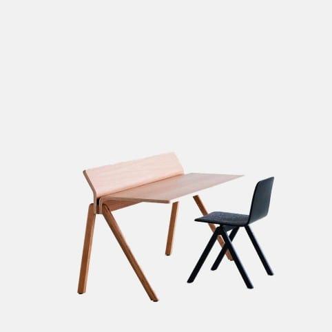 Copenhaguen Desk CPH190