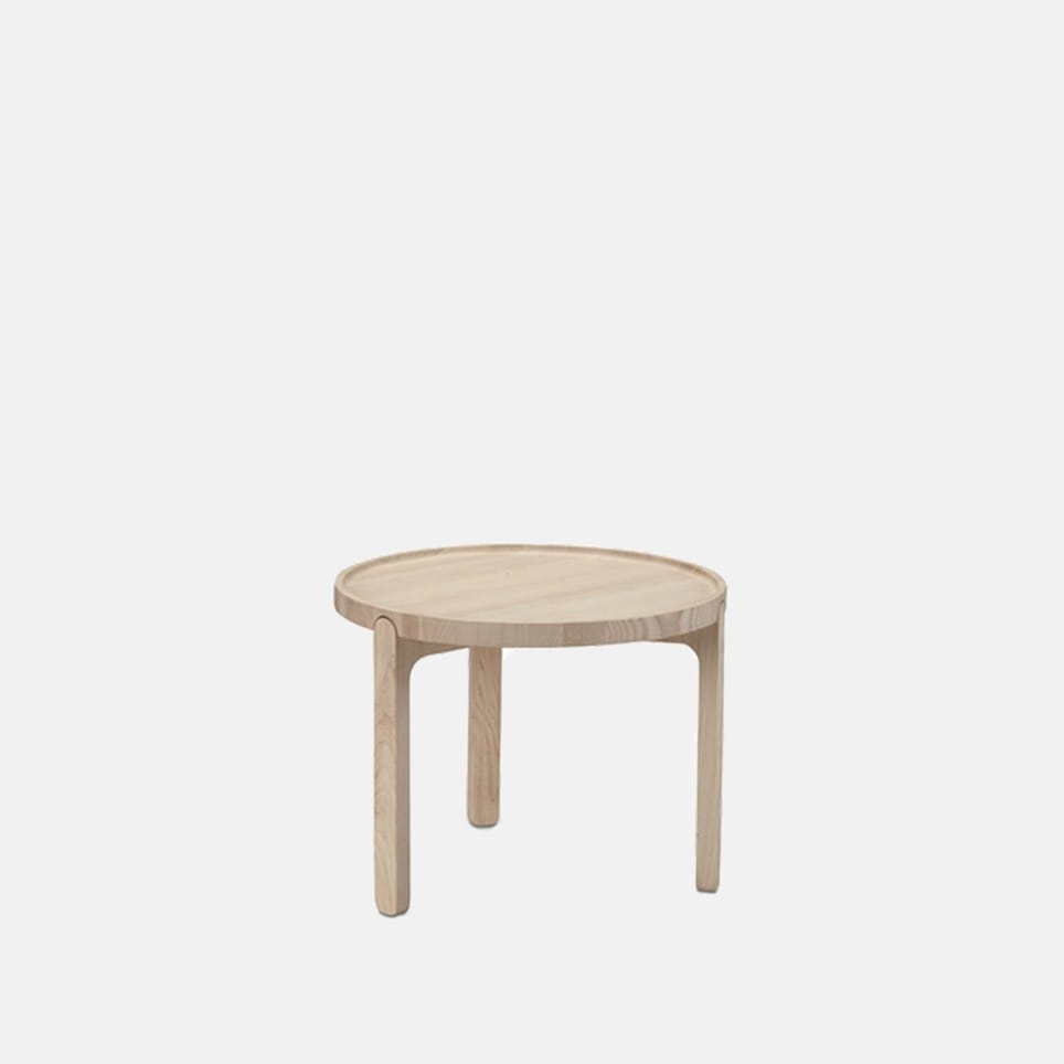 Indskud Tray Table, 45
