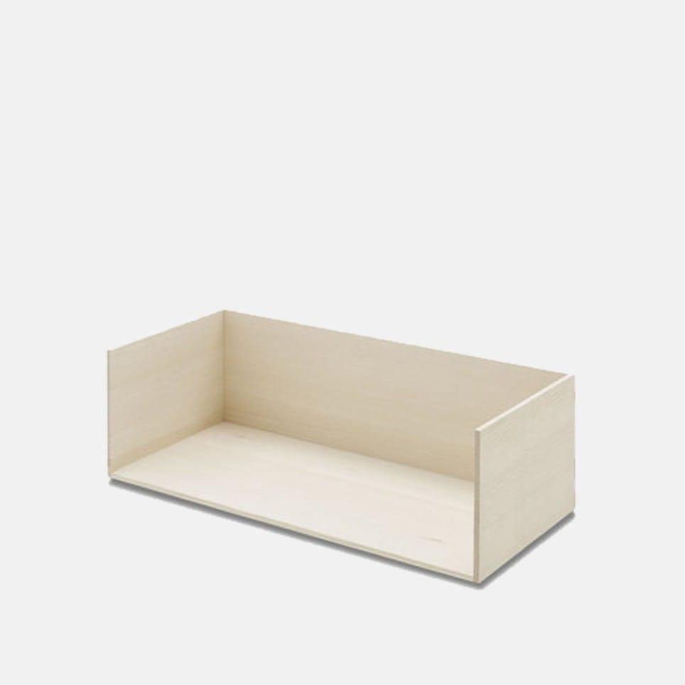 Vivlio Shelf System Large