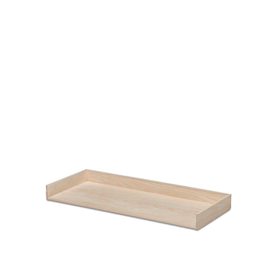Vivlio Shelf, small