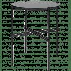 TS Table 40