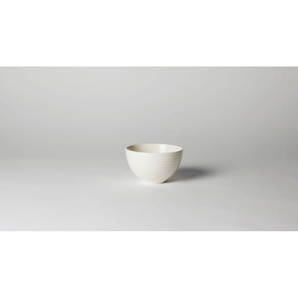 Blond Small  Bowl 30cl