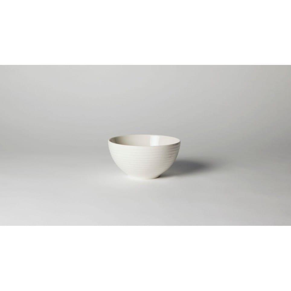 Blond Soup/Cereal Bowl 60cl