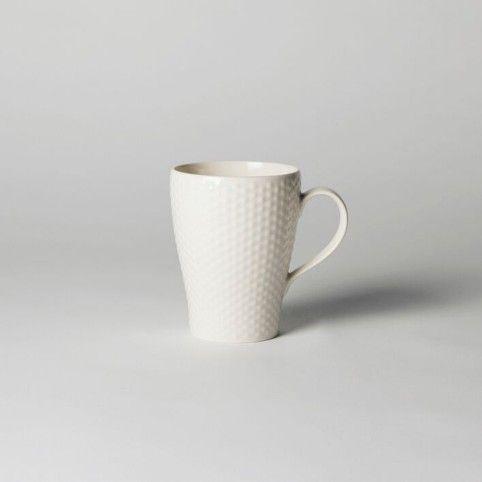 Blond Mug 30cl