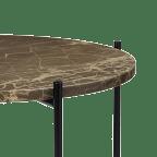 TS Table 55