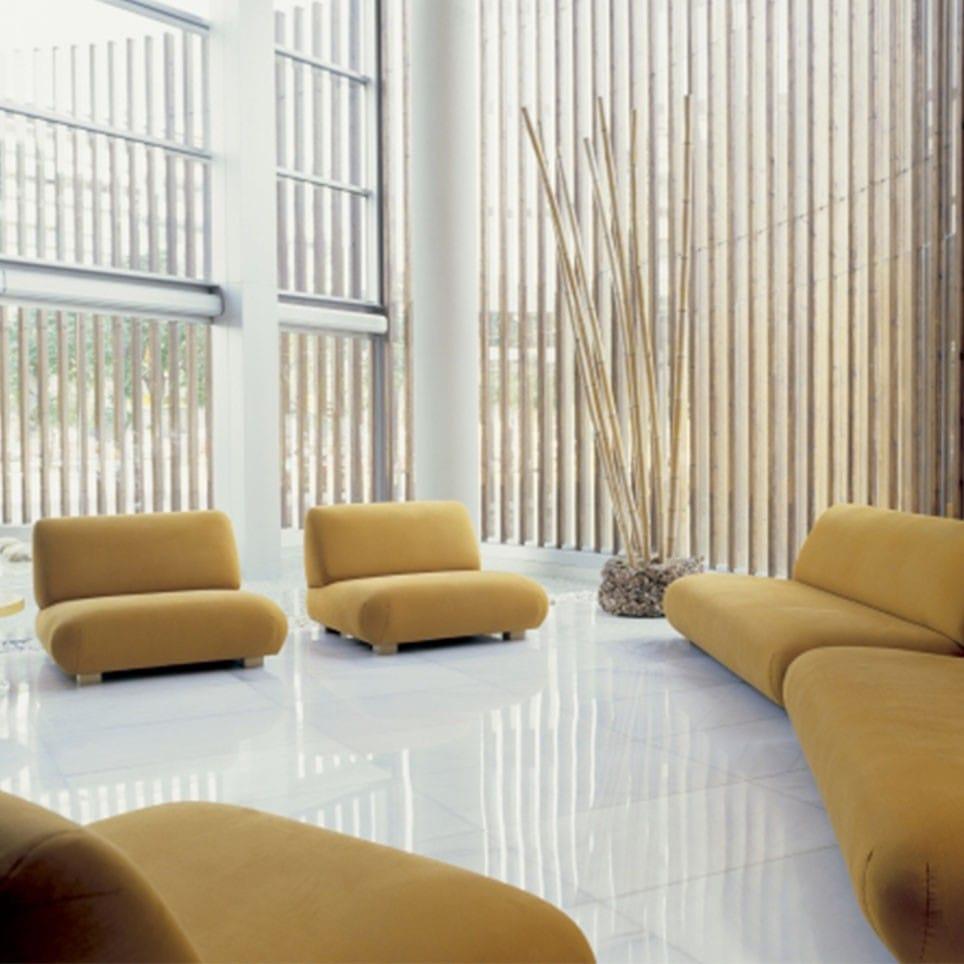 Sofa Cadaqu?s 2 plazas