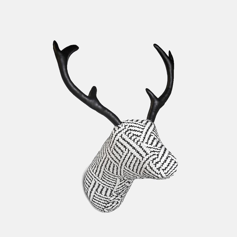 Soft Deer Karenni