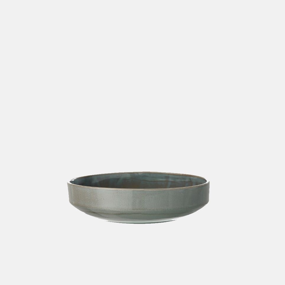 Neu Bowl