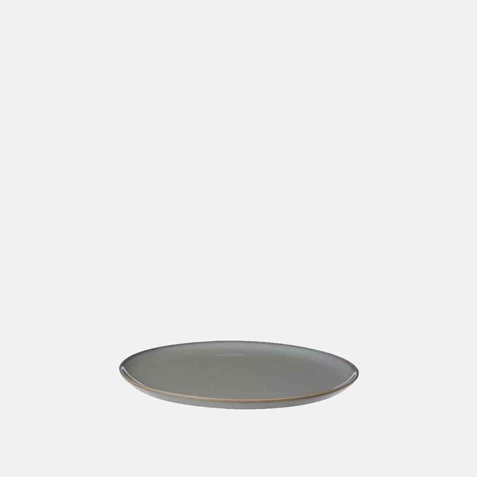 Neu Plate small