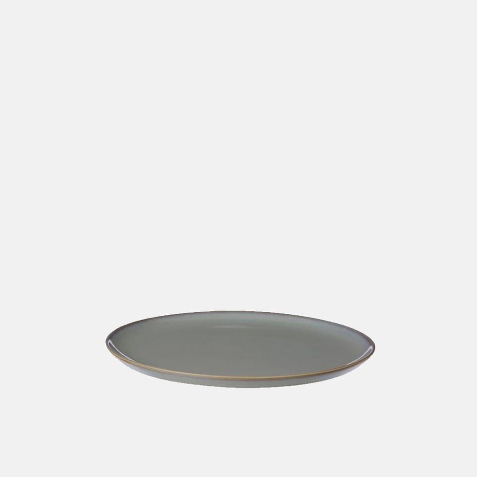 Neu Plate Large