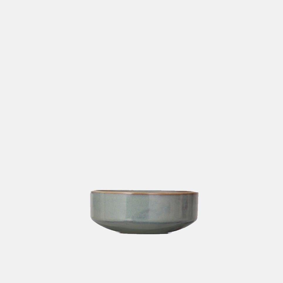 Neu Bowl Small