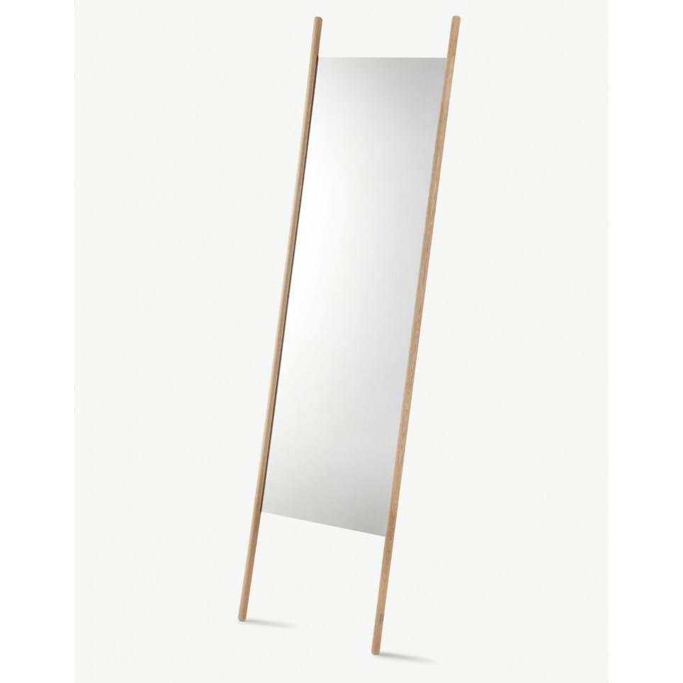 Georg Mirror