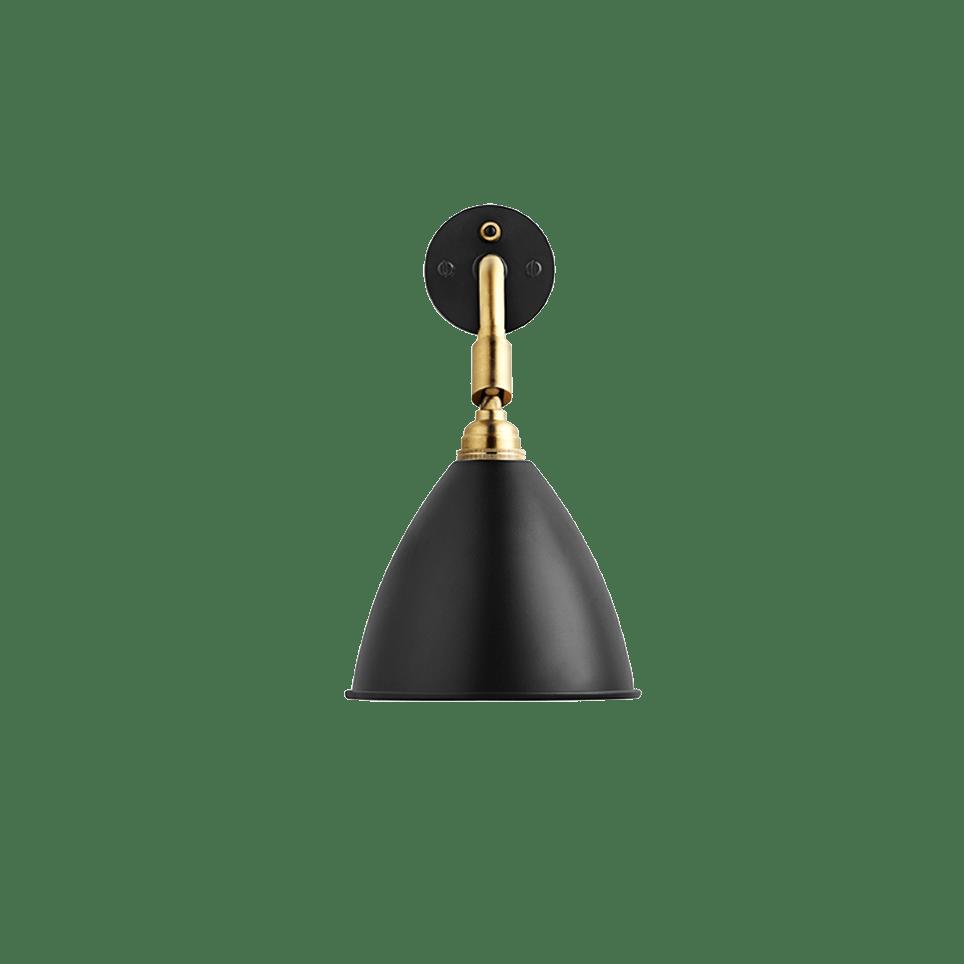 Bestlite Wall Lamp BL7