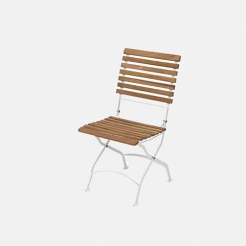 Grenen Chair