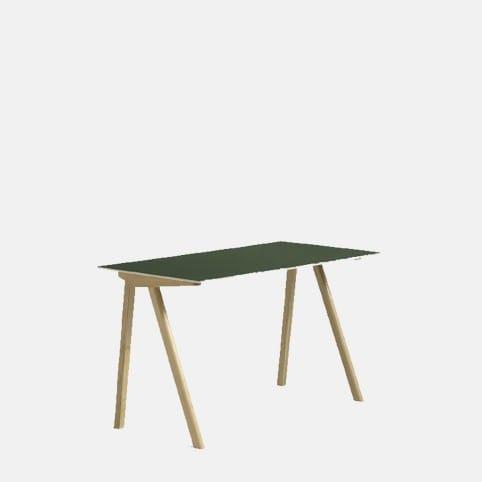 Copenhaguen Desk CPH90
