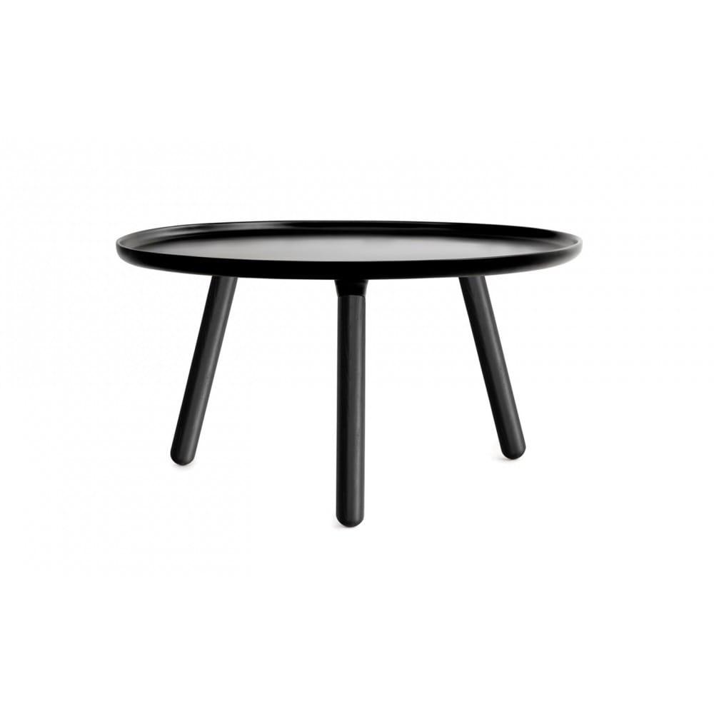 mesa tablo table large de nicholai wiig hansen para normann copenhagen. Black Bedroom Furniture Sets. Home Design Ideas
