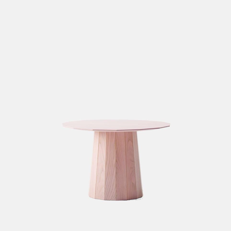 Colour Wood Pink de Karimoku
