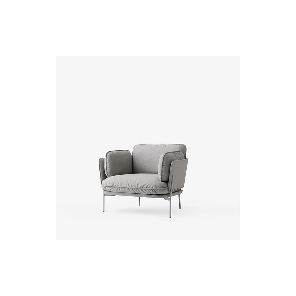 Cloud One Seater