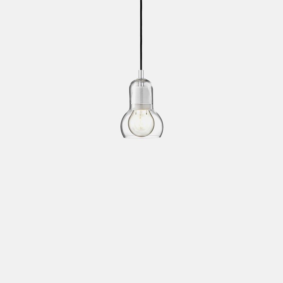 Bulb Pendant SR1