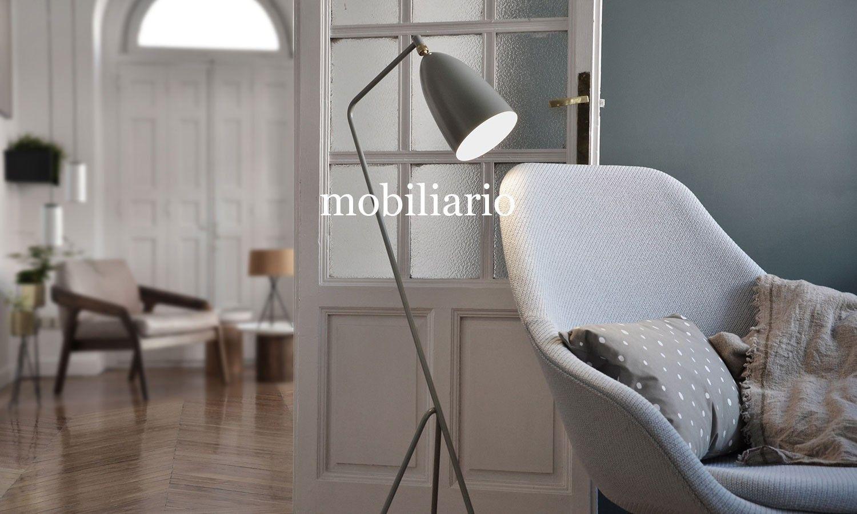 NorthView Mobiliario